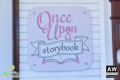 161008 Once Upon A Storybook Ribbon Cutting 0010